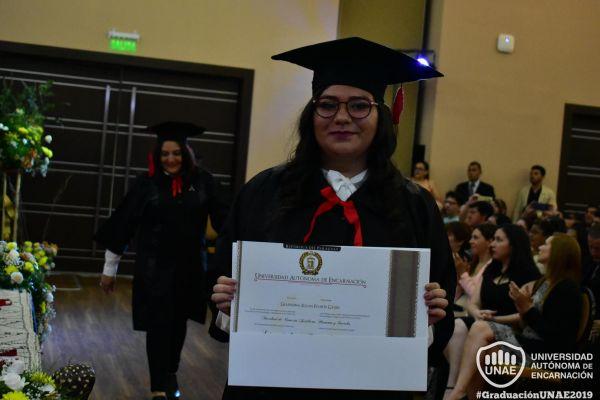 dsc-0904-graduacion-201910E297DF-EEE6-01E1-7767-2EE248C60C00.jpg