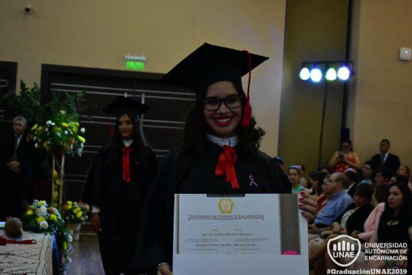 dsc-0916-graduacion-20199DDD6401-22AA-4B75-0DF9-1E4B383EE0FE.jpg