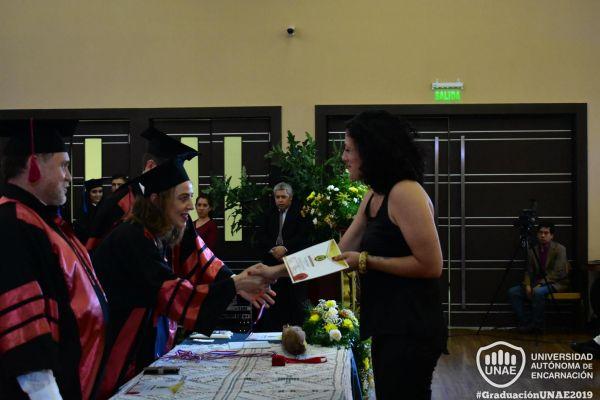 dsc-0927-graduacion-2019CAAFA084-BB43-F8CB-B217-8B3F72441B33.jpg