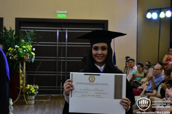 dsc-0932-graduacion-2019AE7514C2-EF96-9913-2088-985EB1AF98B4.jpg