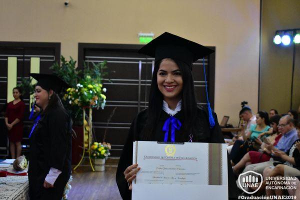 dsc-0946-graduacion-201964501D3E-9275-1718-EE2B-D3837EEBF709.jpg