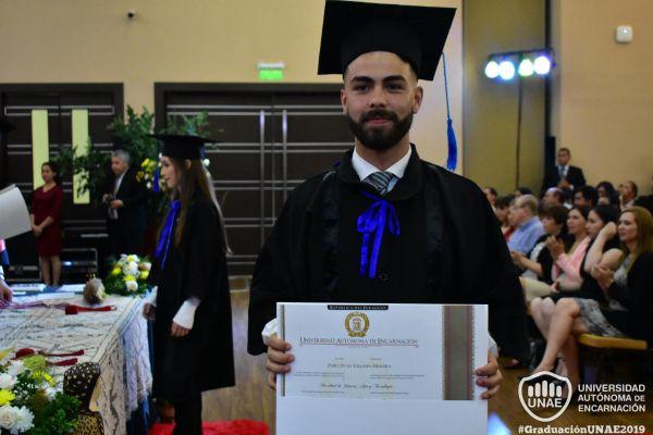 dsc-0954-graduacion-20194706822C-E954-3DF9-9273-A4E9825B8E74.jpg