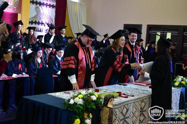 dsc-0961-graduacion-20196FF3BFBB-318C-8EF0-5ED0-0D580515FFFF.jpg