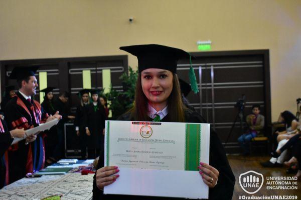 dsc-1023-graduacion-201975C3BE3C-51F0-0C4D-EF59-74901D784CC4.jpg