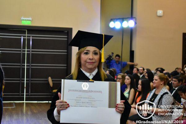 graduacion-post-grado-unae-2019-105923851B2-5E84-4DCB-D312-F238A0FECA35.jpg