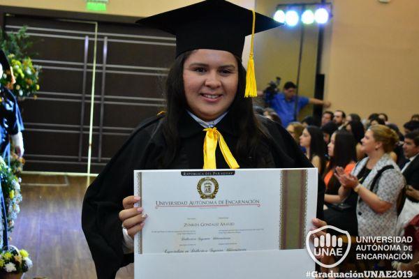 graduacion-post-grado-unae-2019-10665D58473-38B5-1AA8-F860-841655146ED6.jpg