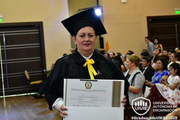 graduacion-post-grado-unae-2019-10795194204-CB07-B9B8-FF06-ADA694F53DE7.jpg
