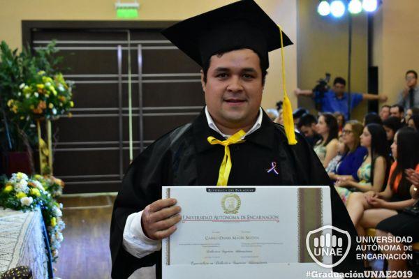 graduacion-post-grado-unae-2019-108046BD3C2-76C2-A08F-96BA-644257489496.jpg