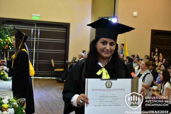 graduacion-post-grado-unae-2019-1102B1DE5BB-0347-EF1E-8BC7-15FE176CE02A.jpg