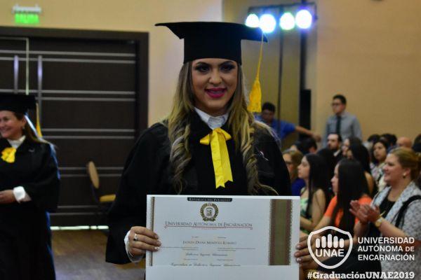 graduacion-post-grado-unae-2019-112931B57FC-5CE0-A704-B217-20D87777F29A.jpg