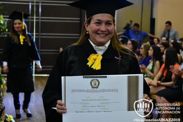 graduacion-post-grado-unae-2019-113A037DF65-6A12-6F62-C5CC-237D44FA9609.jpg