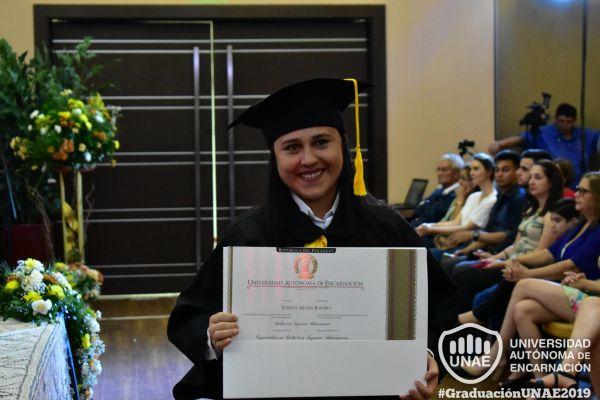 graduacion-post-grado-unae-2019-115AAD94BC3-BB3A-F49A-8E08-57FA940C4B19.jpg