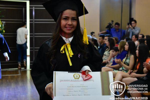 graduacion-post-grado-unae-2019-1164461530A-AAF8-412B-E34A-C4B1CCC863E9.jpg