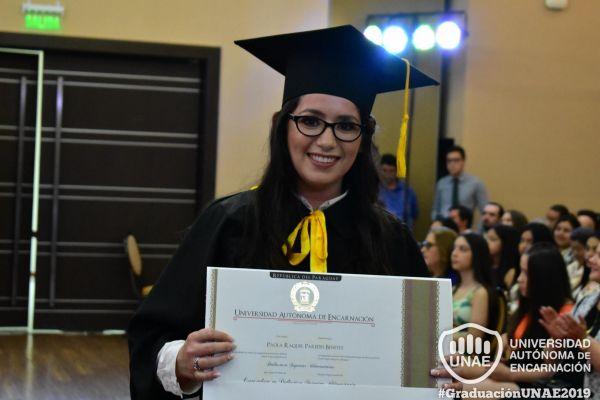 graduacion-post-grado-unae-2019-119A824EEDD-0077-F2EB-6060-BE8C67A455DB.jpg