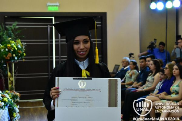 graduacion-post-grado-unae-2019-1213425DBEC-23BB-04B7-9379-0F74A6D24A44.jpg