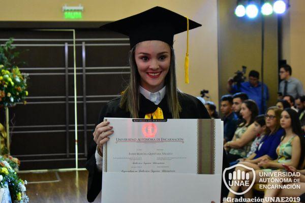 graduacion-post-grado-unae-2019-1243F191F5E-270F-D2E8-232F-1E0E01694EB7.jpg