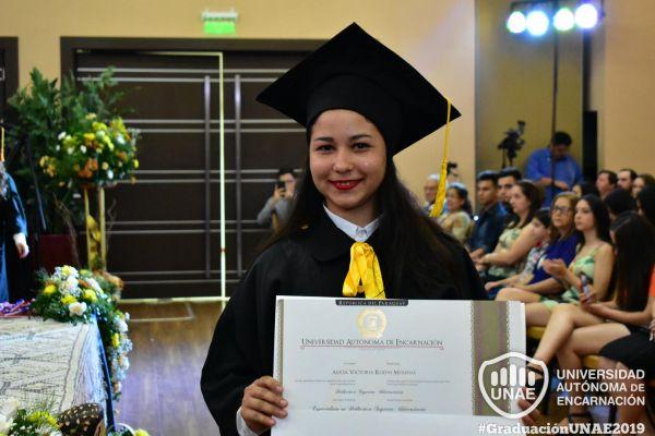 graduacion-post-grado-unae-2019-12732E9F440-978D-85EA-3E11-4259E826CE9D.jpg