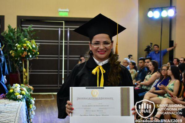 graduacion-post-grado-unae-2019-128EF9ADF18-B1AD-9C6E-D810-4BA2B13183EE.jpg