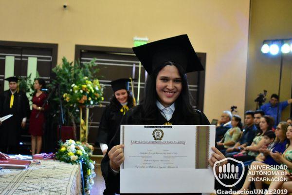 graduacion-post-grado-unae-2019-1296FD0511D-5139-F5E0-142A-CC8A4A750498.jpg