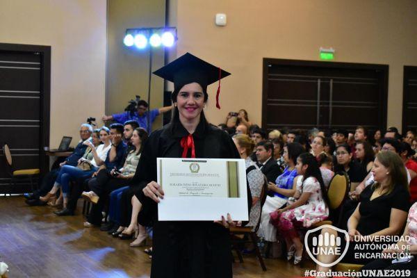 graduacion-post-grado-unae-2019-12A4F24110-1F47-3F73-5EEF-54285CA4C6F8.jpg