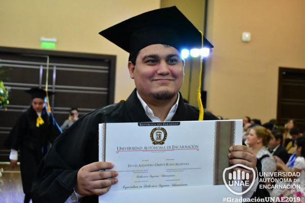 graduacion-post-grado-unae-2019-1312C47517C-1410-004A-0BA0-A3F6DC918F19.jpg