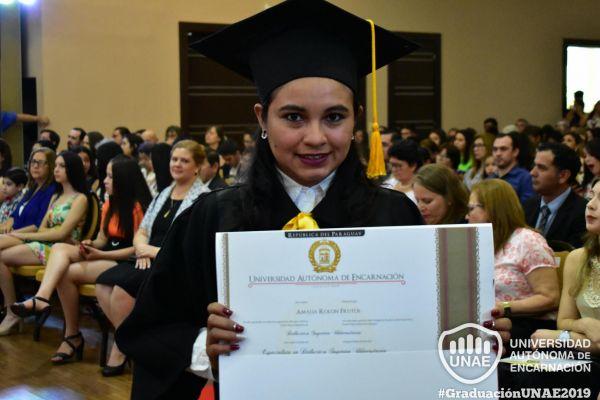 graduacion-post-grado-unae-2019-13285BDEC0E-7E78-08BC-01CA-E76C831E37FD.jpg