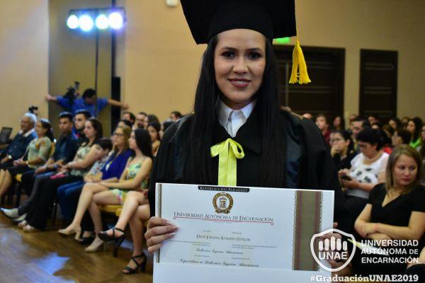 graduacion-post-grado-unae-2019-133D3A06CFE-E04B-0B52-6B70-B1F0CCCAFCC0.jpg