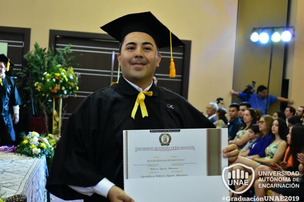 graduacion-post-grado-unae-2019-134C5FF5361-22C6-EAC8-EF54-A57FF4E17E46.jpg