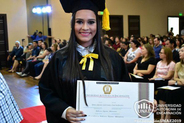 graduacion-post-grado-unae-2019-137F226AC41-41E6-E9A9-4181-70AEFA6862E1.jpg