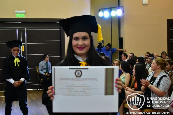graduacion-post-grado-unae-2019-138FB14F147-FF4D-1AA6-F612-02057A024136.jpg