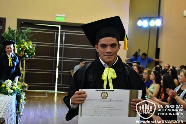 graduacion-post-grado-unae-2019-14083EBFE81-0BA5-81A7-D063-4C8A37D4A4FF.jpg