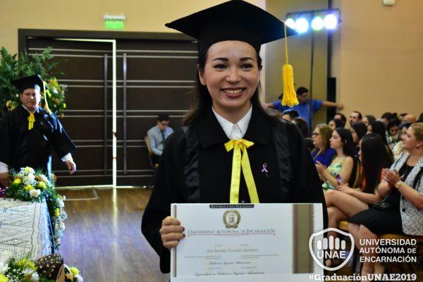 graduacion-post-grado-unae-2019-141B2D7C194-C965-4842-8990-4E7216827C96.jpg
