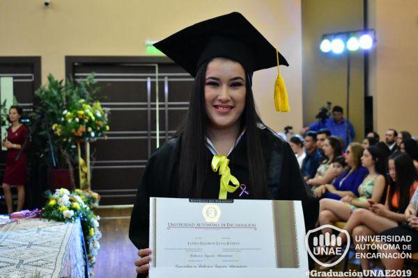 graduacion-post-grado-unae-2019-14516FA2644-EFA2-19B6-7A16-BBB086CA37F8.jpg