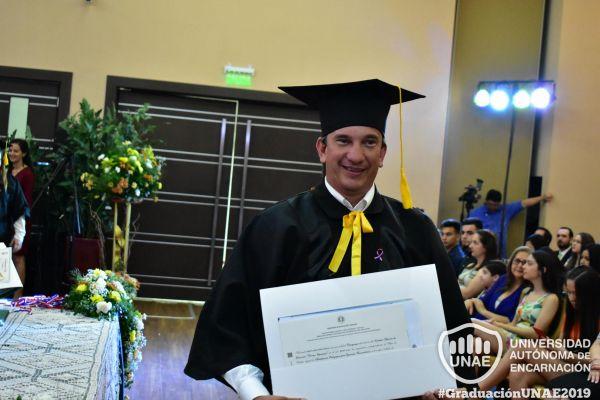 graduacion-post-grado-unae-2019-1468CBD004B-C7F5-EC94-A128-92FA79642403.jpg