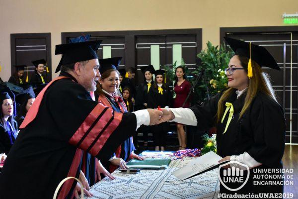 graduacion-post-grado-unae-2019-147B689BCB0-0888-BE14-89AE-68919AFA2A18.jpg