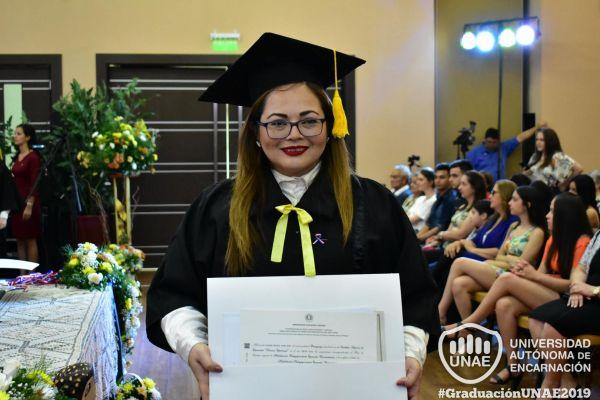 graduacion-post-grado-unae-2019-148665C9602-7739-EC46-E124-165CB97ABD40.jpg