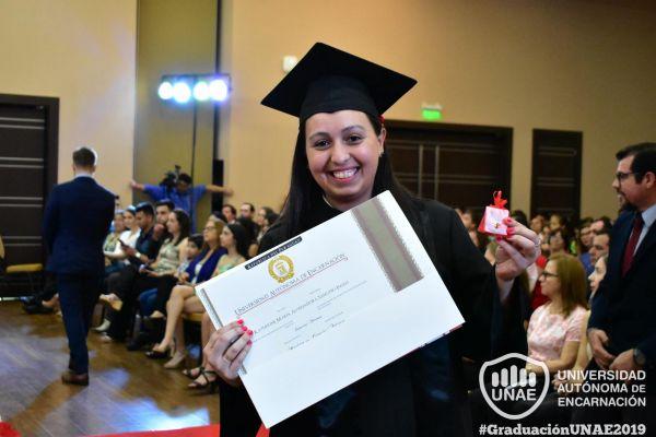 graduacion-post-grado-unae-2019-14F04510C6-6B76-1AD6-7B07-A11472BD5C8A.jpg