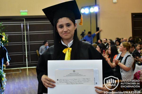 graduacion-post-grado-unae-2019-150EF8EA535-E461-9000-4992-00020E617D63.jpg
