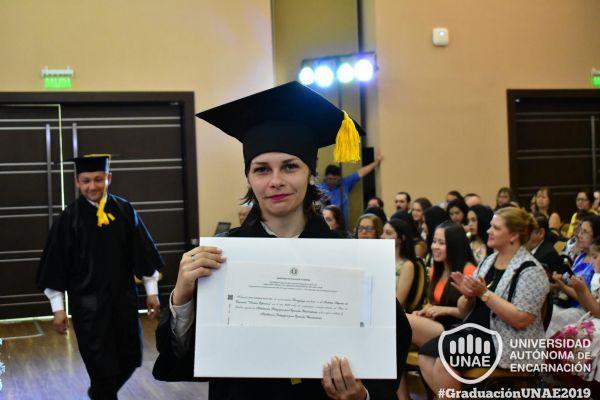graduacion-post-grado-unae-2019-151E0789C9A-C653-2322-08D6-7850673D1A77.jpg