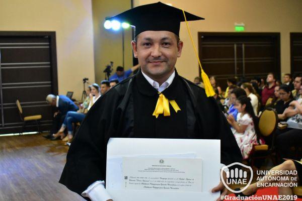 graduacion-post-grado-unae-2019-1524579ABA0-7879-CCBA-6687-B1BE3054CA92.jpg