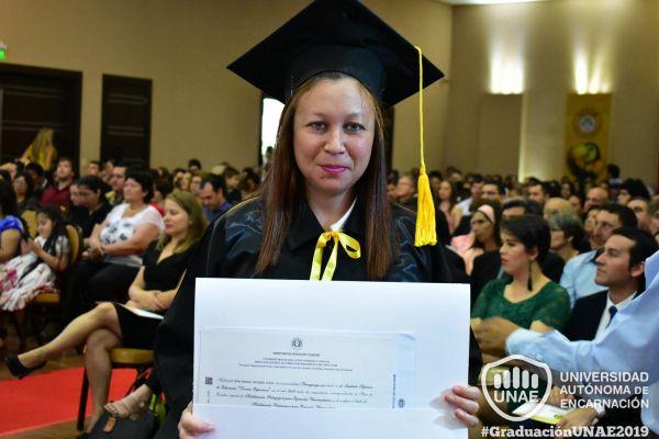 graduacion-post-grado-unae-2019-155CE25E4CD-8704-C88F-DE49-C11C5B353627.jpg