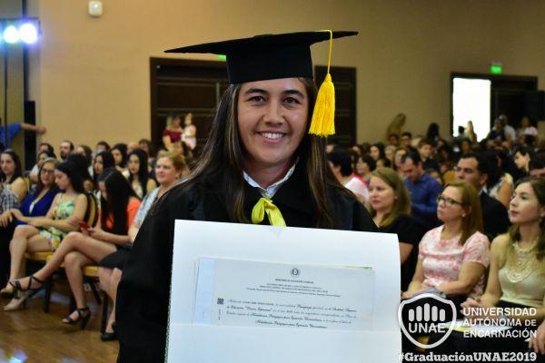 graduacion-post-grado-unae-2019-1569600A0D1-9506-82FC-1D6E-9841DF425E1E.jpg