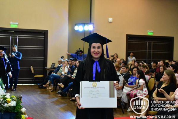 graduacion-post-grado-unae-2019-15AD222E1D-AD61-4C6C-BD8D-ACD042750F99.jpg