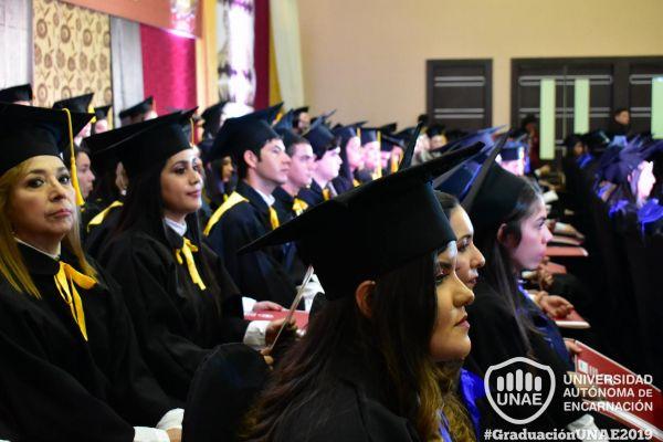 graduacion-post-grado-unae-2019-160F9E6290E-B8AA-2F6F-6DCB-0F6F967605F8.jpg