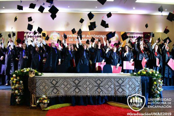 graduacion-post-grado-unae-2019-1617E3328D4-7D6D-6FBA-68CF-AC5606C4E4CC.jpg