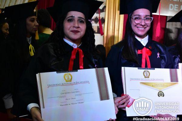 graduacion-post-grado-unae-2019-162A884AE8A-78DC-8303-BABC-84B3876ABC0C.jpg