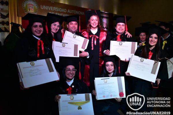 graduacion-post-grado-unae-2019-16455B9D253-65AB-1E83-2E4D-57A0F38FF77B.jpg