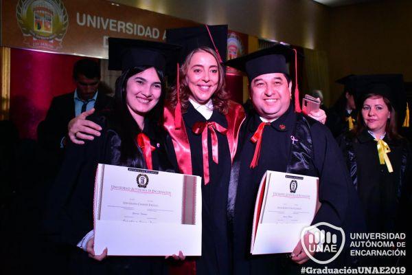 graduacion-post-grado-unae-2019-165538E760F-A246-EDF1-8BAF-FA20E279C624.jpg