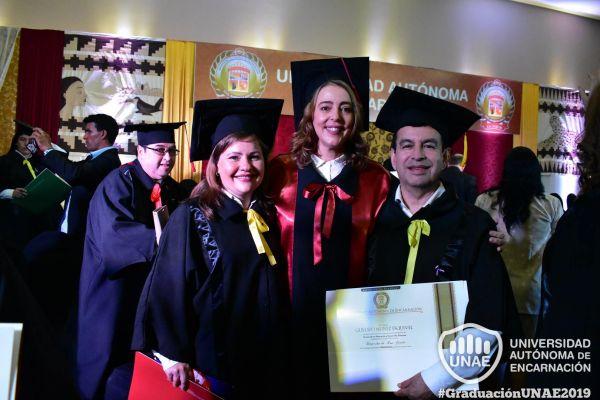 graduacion-post-grado-unae-2019-167B5247020-395C-7159-7F0B-03427FB360EC.jpg
