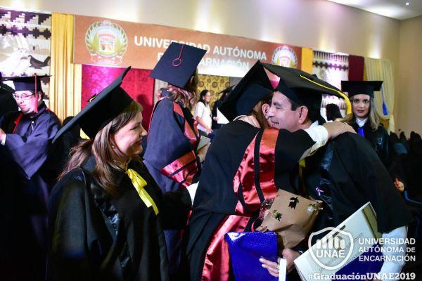 graduacion-post-grado-unae-2019-1681B719A72-EEB9-65A5-8837-106FBEA144FD.jpg